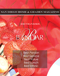 Resized - SD Home and Garden Magazine Awards