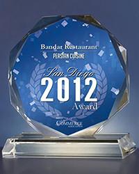 Resized - 2012 - Commerce Award
