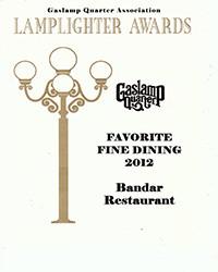 Resized - 2012 - Lamplighter Award