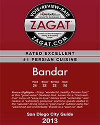Resized - 2013 - Zagat Award