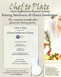 Resized - Chef to Plate Gluten Free